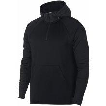 Nike FC HOODIE černá AA4217-010 e34a77fb8cc
