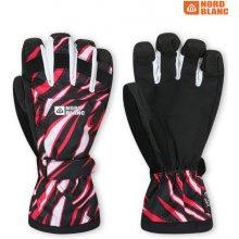 82b99aed06e Nordblanc NBWG2936 CRR dámské snb rukavice