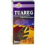Milota TUAREG zelený čaj s Marockou mátou 70 g
