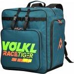 Völkl Race Boot & Helmet Backpack 2016/2017
