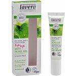 LAVERA SOS gel na akné Bio máta 15 ml