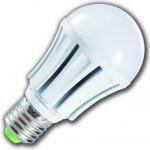 ORT žárovka LED E27 230V 12W 1050lm Teplá bílá