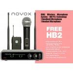 Novox Free HB2
