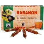 Vitadiet Rabanon extrakt z černé ředkve 20x10 ml