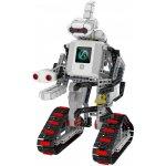 Krypton 7 Modular Robot Construction Kit