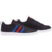2c712a8e300 Adidas Advantage kožená tenisky pánské
