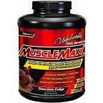 Allmax MuscleMaxx Protein 2250 g