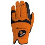 HIRZL Mens Hybrid Golf Gloves