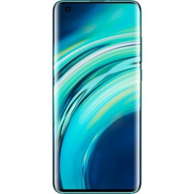 Xiaomi Mi 10 8GB/256GB
