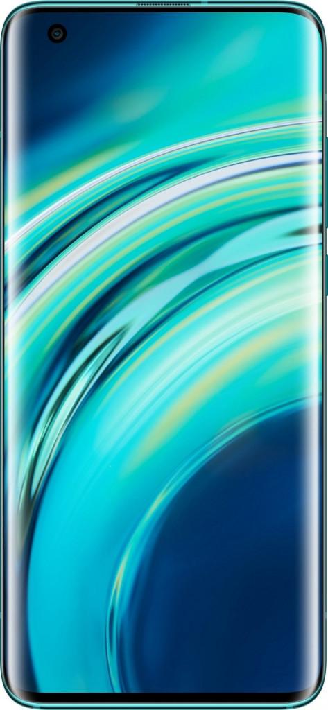 Xiaomi Mi 10 8GB/256GB na Heureka.cz