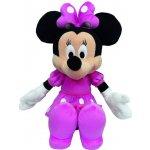 Disney plyš 43cm Minnie