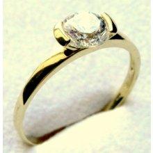 Zasnubni Prsteny Od 1 000 Do 2 000 Kc Heureka Cz
