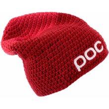 6e20fa99f63 Poc Crochet Beanie Glucose duo red