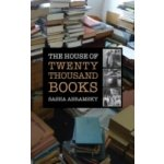 House of Twenty Thousand Books - Abramsky Sasha