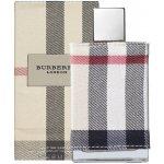 Burberry London parfémovaná voda dámská 1 ml vzorek
