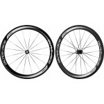 Shimano Dura Ace WH-9000-C50
