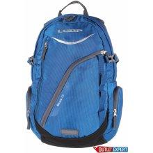 daypack LOAP NEXUS 25 modrý