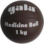 Gala Medicinální míč BM 0310S 1 kg
