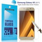 Nillkin tvrzené Sklo 0.33mm H pro Samsung A520 Galaxy A5 2017 8595642257681