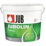 JUB Jubolin Classic stěrkový tmel 1Kg