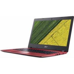 Acer Aspire 1 NX.GQAEC.002