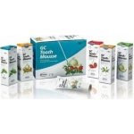 GC Tooth Mousse 5x35ml