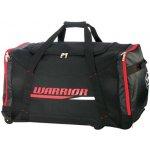 Warrior Covert Roller Bag SR