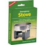 Coghlan´s Emergency Stove