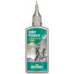 Motorex Dry Power 100ml