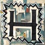 Hockey: Wyeth Is LP