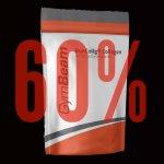 GymBeam RunCollg Collagen 500 g
