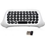 DOBE Wireless Keyboard Xbox One