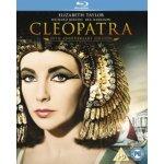 Cleopatra 2 Disc DVD