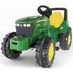 Rolly traktor JOHN DEERE 7930 FarmTrac