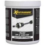 Xeramic MoS2 EP-2 Grease 500 g
