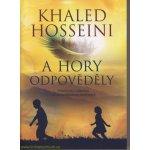 A hory odpověděly Khaled Hosseini