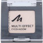 Manhattan Multi Effect Eyeshadow 4oční stíny 78X Midnight In Amsterdam 4 g