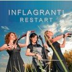 Inflagranti : Restart CD