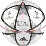 Adidas Finale MILANO 2016 SOCIETY