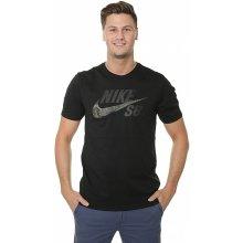 Nike SB Dri Fit Camo 010/Black/Black