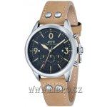 Letecké hodinky - Vyhledávání na Heureka.cz a60706a349