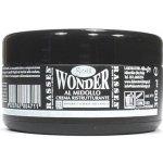Gestil Wonder Regenerační maska na vlasy 300 ml