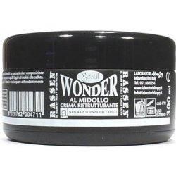 Gestil Wonder regenerační maska na vlasy 300 ml od 129 Kč - Heureka.cz 114d4f3f4b3