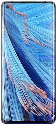 OPPO Find X2 Neo 5G 12GB/256GB na Heureka.cz