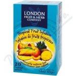 TYPHOO TEA LIMITED Čaj LFH Tropické ovoce 20 x 2 g n.s.