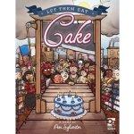 Osprey Games Let Them Eat Cake