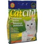 Magic CatClin 8l