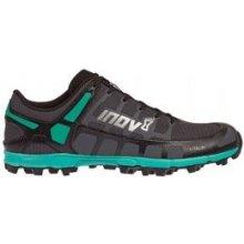 Inov-8 X-TALON 230 (P) grey/teal běžecká obuv