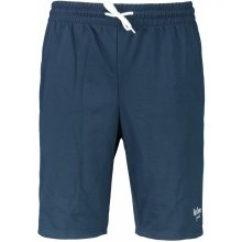 Lee Cooper Fleece shorts Mens Navy