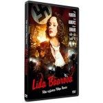 Lída Baarová DVD